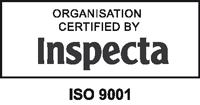 Linkki Inspecta-sertifikaattiin